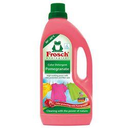 프로쉬 세탁세제 석류 1500ml