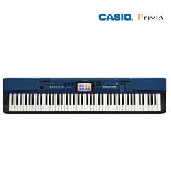 카시오 CASIO 디지털 피아노 프리비아 PX-560M