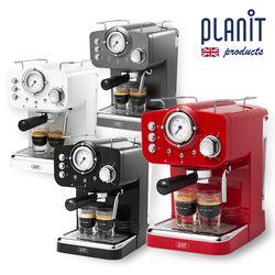 플랜잇 에스프레소 커피머신 홈카페프레소 PCM-F15 -