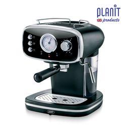 플랜잇 에스프레소 커피머신 홈카페프레소 PCM-F12 -