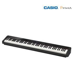 카시오 CASIO 디지털 피아노 Smart Piano PX-S1000