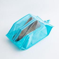 스톨백 멀티 신발파우치(스카이)