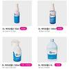 Dr. 바이오캡스 살균소독제 세정제 휴대용 100ml