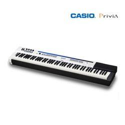 카시오 CASIO 디지털 피아노 프리비아 프로 PX-5S