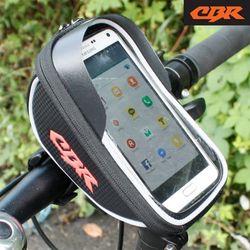 자전거 전문 핸들 스마트폰가방 스마트폰거치대