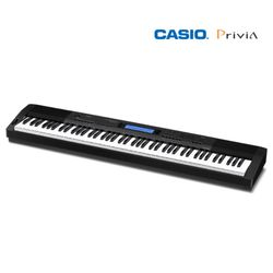 카시오 CASIO 디지털 피아노 컨템포러리 CDP-235R