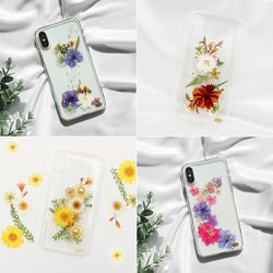 [예약판매 3/12 순차무료배송] Disegno 디세뇨 봄 핸드폰케이스 - Goddess & Spirit