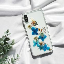 [예약판매 3/12 순차무료배송] Disegno 디세뇨 봄 핸드폰케이스 - 01.케토