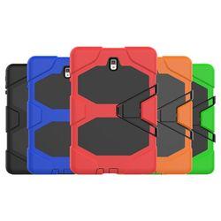 갤럭시 탭S6 4 3 2 10.5 9.7 하드 태블릿 케이스 T020