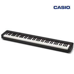 카시오 CASIO 디지털 피아노 CDP-S150