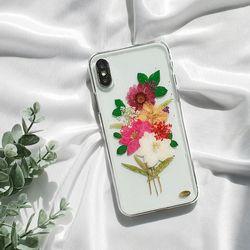 Disegno 디세뇨 봄 핸드폰케이스 - 14.로어