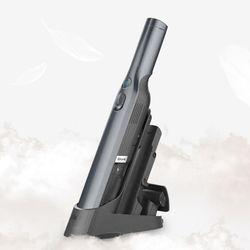 SHARK-EVOPOWER 샤크 에보 파워 플러스 무선 핸디 청소기