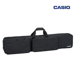 카시오 CASIO 정품 건반가방 SC-800P