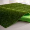 잔디 모형(70cm)