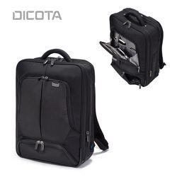 디코타 15-17.3인치 노트북가방 백팩 Backpack PRO D30847