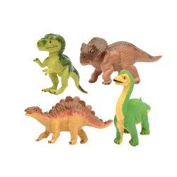 아기공룡4종 셋트 (298929301229301729301929)
