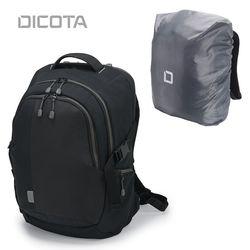 디코타 14-15.6인치 노트북가방 백팩 Backpack ECO D30675