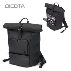 디코타 13-15.6인치 노트북가방 백팩 Backpack STYLE D31496