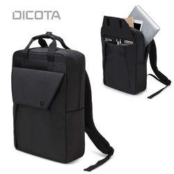 디코타 13-15.6인치 노트북가방 백팩 Backpack EDGE D31524