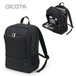 디코타 15-17.3인치 노트북가방 백팩 Backpack BASE D30913