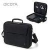 디코타 14-15.6인치 노트북가방 서류가방 Multi BASE D30446-V1