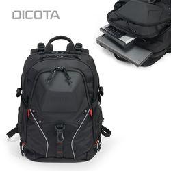 디코타 17.3인치 노트북가방 게이밍 백팩 E-Sports D31156