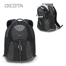 디코타 14-15.6인치 노트북가방 백팩 Backpack Mission N11648N