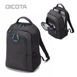 디코타 14-15.6인치 노트북가방 백팩 Backpack SPIN D30575