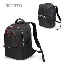디코타 14-15.6인치 노트북가방 백팩 Backpack Plus SPIN D31736
