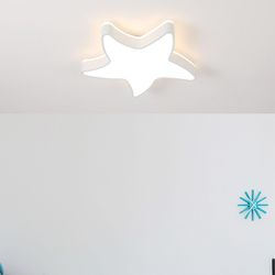 트윙클 LED 키즈 어린이 방등