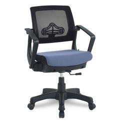 케일 503 메쉬 사무 의자