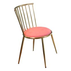 네이든 아쿠아텍스 의자