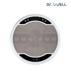 닥터웰 웰런스R 진동운동기 DR-3190