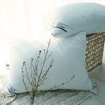 에이스 국내산 네오필 마이크로화이버 베개솜(50x70)