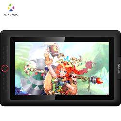 XP-Pen Artist15.6 Pro 드로잉 액정 타블렛