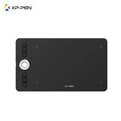 [인기상품]XP-Pen Deco 02 드로잉 펜 타블렛 틸트지원