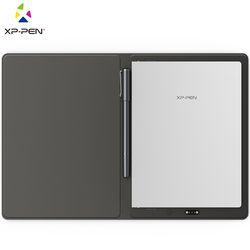 XP-Pen NotePlus 스마트패드 전자노트 전자패드