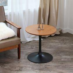 미니메르 사이드 테이블