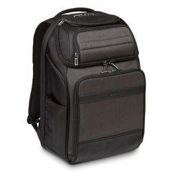 타거스 12-15.6형 노트북가방 CitySmart Professional 백팩