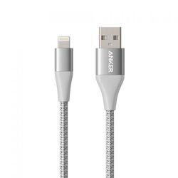 앤커 파워라인 플러스 II 8핀 라이트닝 USB 충전케이블 (90cm)