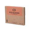 친환경 에코 위생장갑 100매 일회용 비닐장갑