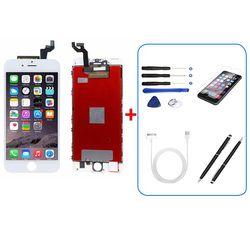 아이폰7플러스정품액정 자가수리 LCD교체 조립형