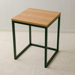 TS 아믹스 정사각 테이블 M