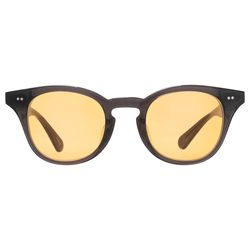 L2017OD - 03 (Yellow Tint Sunglasses)