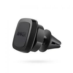 앤커 차량용 마그네틱 송풍구용 휴대폰 거치대