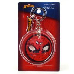 [비스트킹덤] 마블 코믹스 스파이더맨 키체인 열쇠고리