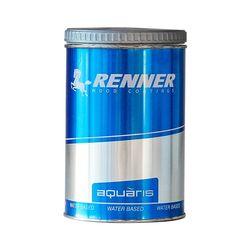 레너 UV 바니쉬 실외용 투명 코팅제 500ml