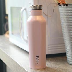 세이타 비토텀블러 (480ml) 핑크