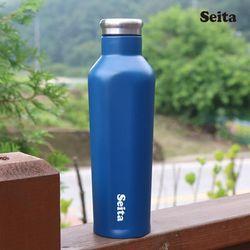 세이타 비토텀블러 (480ml) 블루