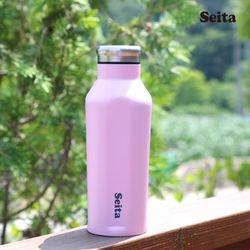 세이타 비토텀블러 (350ml) 핑크